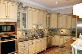 Rustic Primitive Home Decor Fantastic Cheap Primitive Home Decor Dway Me