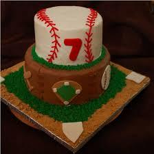 2017 baseball birthday cakes cool baseball birthday cakes