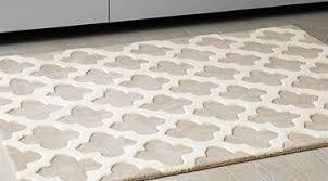 benuta tappeti benuta come acquistare tappeti topfive it