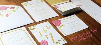 wedding invitations san diego wedding invitations baby shower invitations bridal shower