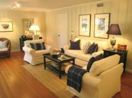 paint paneling how to paint wood paneled walls and shiplap the flooring girl
