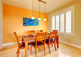 chicago dining room remodeling dining room remodelers dining chicago dining room remodeling dining room remodelers dining room remodel homewerks