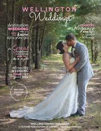 428 Best Images About Wedding Taos Wedding Guide 2015 By The Taos News Issuu