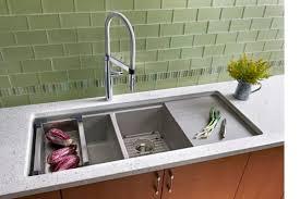 kitchen fixtures kitchen fixtures in denver denver plumbing and heating services