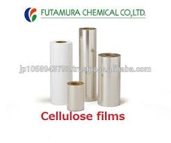 high perfomance and high quality wrapping paper cellulose