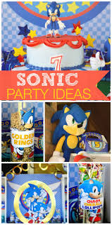270 best retro party ideas images on pinterest retro party