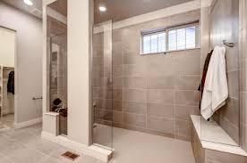 universal design bathrooms simple steps toward universal design in bathrooms custom builder