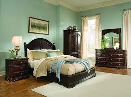 light wood floor bedroom