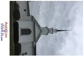 church steeples indiana steeple manufacturer usa indiana steeples for sale