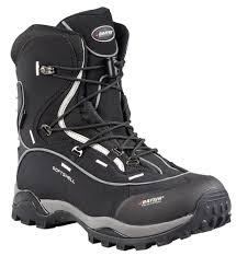 womens snowmobile boots canada snosport