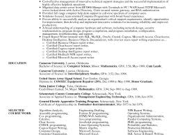 Resume Writing Course Online by Beautiful Design Ideas Certified Professional Resume Writer 11
