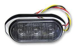 maxxima led light wiring diagram diagram wiring diagrams for diy