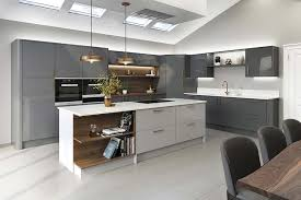 kitchen diner extension ideas ten tips for creating an open plan kitchen diner property price