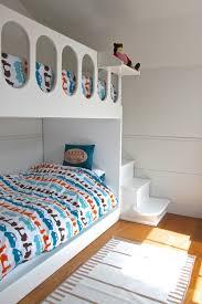 Bespoke Bunk Beds 2018 Bespoke Bunk Beds Interior Design Ideas For Bedrooms