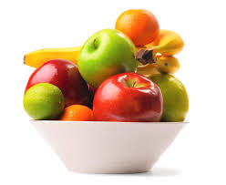 28 bowl of fruits making of quot winter fruit bowl quot