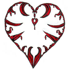 emo heart cliparts free download clip art free clip art on