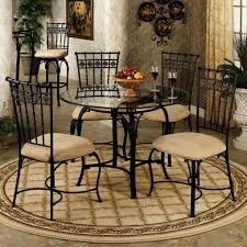 Black Kitchen Rugs Kitchen Runner Rug Furniture Design And Home Decoration 2017 With