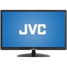 jvc hd 61z786 l jvc hd 61z786 l replacement ts cl110uaa jvc replacement l jvc