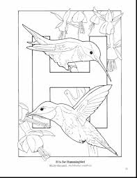 wonderful letter coloring pages with letter h coloring pages