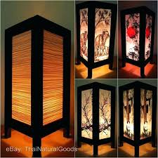 free photo night table lamp light image onhome bedside lamps