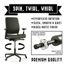 Gas Cylinder For Office Chair Sunniedog Universal Replacement Office Chair Gas Lift Pneumatic