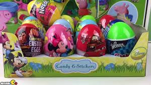 easter eggs surprises easter eggs eggs new best of easter special