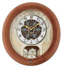 clock spotify alarm clock app usb mp3 alarm clock mp3 alarm