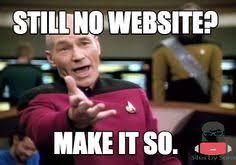 Meme Generator Picard - new meme visiting application picard wtf meme creator pinterest