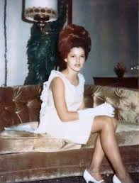 photos of 1960s womens pubic hair vintage everyday big hair of the 1960s 30 hair styles from the