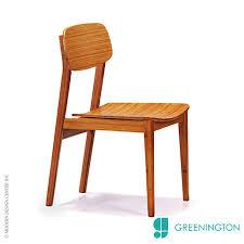 currant dining chair set of 2 greenington metropolitandecor