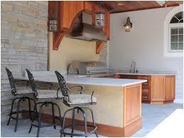 Build Own Kitchen Island - kitchen cabinet diy cupboards diy kitchen shelves kitchen island