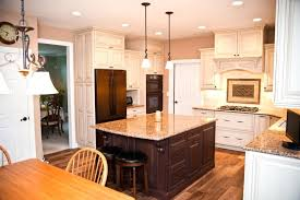 Bronze Kitchen Lighting Rubbed Bronze Kitchen Lighting For Remodeled Kitchen In