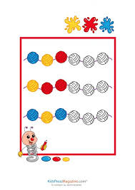 free worksheets abc patterns worksheets free math worksheets