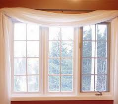 awning window treatments casement window curtains bedroom curtains siopboston2010 com