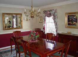 painting ideas for dining room simple dining room table ideas home design small for painting wall