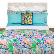 bedding 1000 images about ralph lauren beddingmostly on pinterest