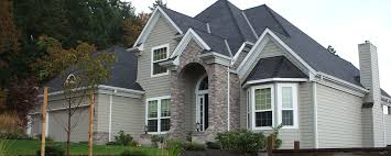 siding house roofing siding albany or stutzman and kropf contractors inc