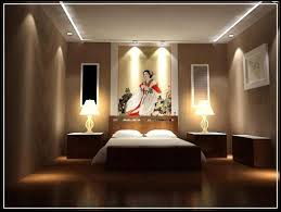 model home interior design jobs best home design ideas