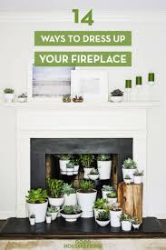 44 best alternate fireplace ideas images on pinterest fireplace cool fireplaces that look way better without a fire