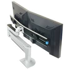 Monitor Arm Desk Mount Desk Dual Monitor Mount For Desk Dual Monitor Arm Desk Mount