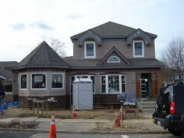 all pro painting co exterior staining new construction doctors