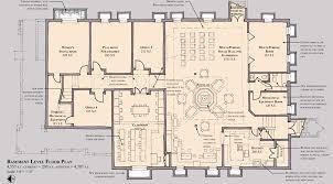 level floor beccc mosque