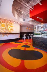 space architecture design mayana mexican kitchen mayana mexican kitchen