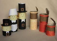 33 amazing pilgrim craft projects paper cup crafts cup crafts