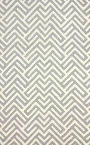 Yellow Chevron Outdoor Rug Decorating Exciting Blue Chevron Outdoor Rugs Walmart For