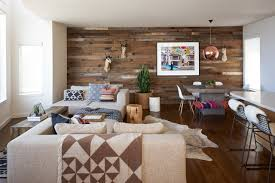 8 reasons to warm up with a wood plank wall
