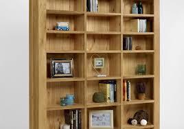 Ikea Deus62 Shelving Amazing Inspiration Ideas Cd Shelf Perfect Design 78