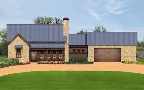 rustic texas home plans ranch texas house plans luxury old designs modern lesson plan our