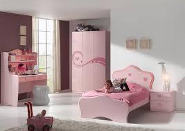 chambre complète fille pas cher luxe chambre enfant plã te coloris