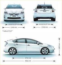 toyota prius opinie toyota prius informacje o modelu autocentrum pl